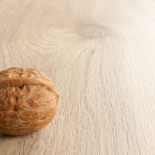 Capital Decorators - reinier-authentic-oak-12mm