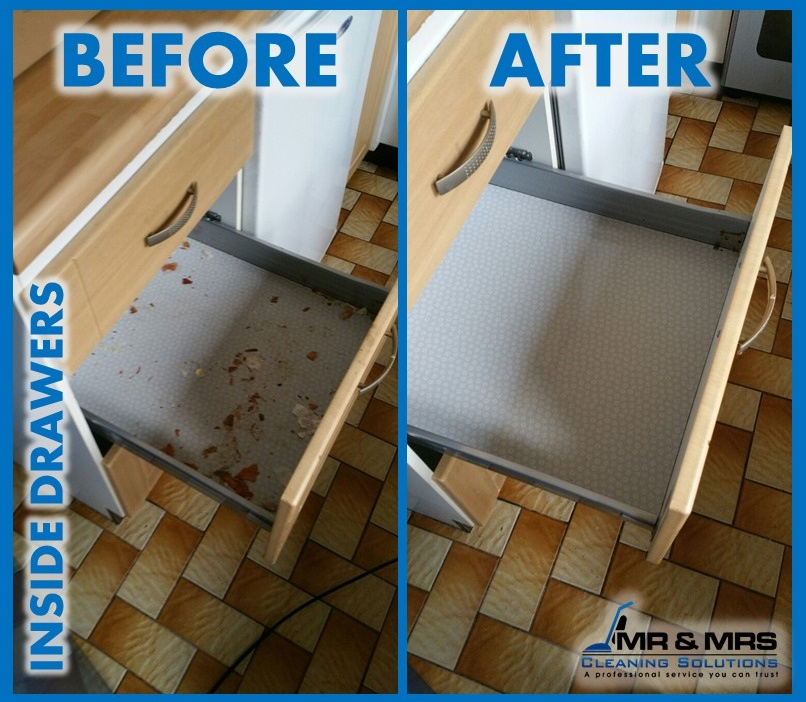 Cardiff Cleaning Service - Before & After Inside Kitchen Cupboard Cleaning.png