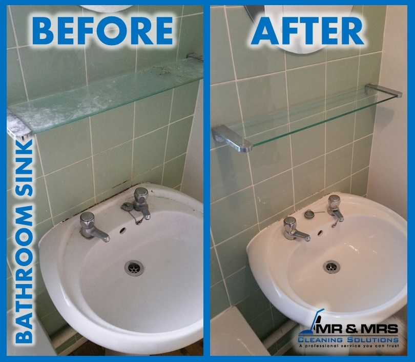Cardiff Cleaning Service - Before & After Sink Clean.png