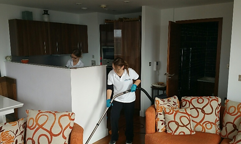 Cardiff Cleaners, Domestic Cleaning, Home Clean, House Clean, End of Tenancy Cleaning
