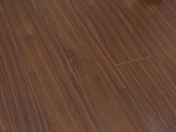 Captal Decorators - emperor-twickenham-oak-12mm