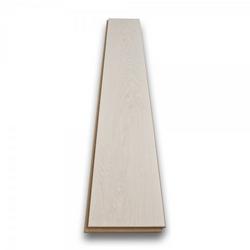 Capital Decorators - emperor-tundra-oak-12mm 2