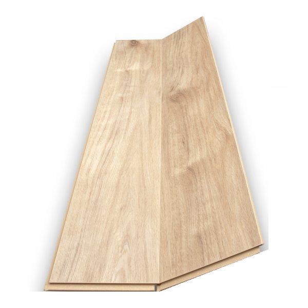 Capital Decorators - reinier-authentic-oak-12mm 1