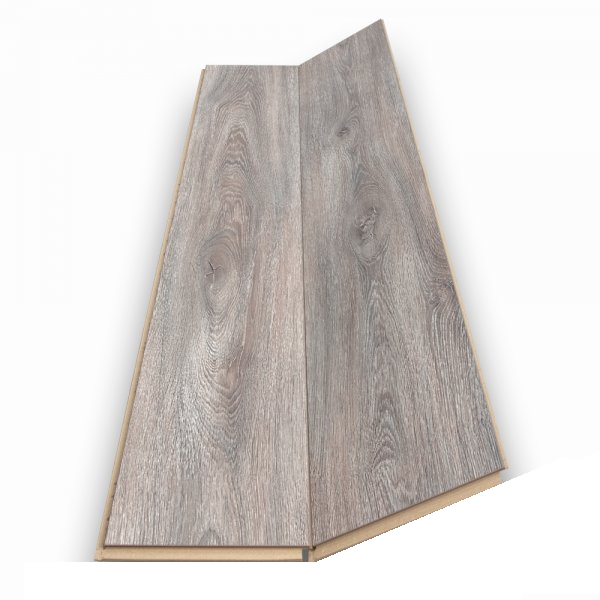 Capital Decorators - reinier-pewter-oak-12mm 3