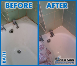 Cardiff Cleaning Service - Before & After Bath Clean.png