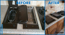 Cardiff Cleaning Service - End of Tenancy Cleaning Cardiff - Kitchen Clean.png
