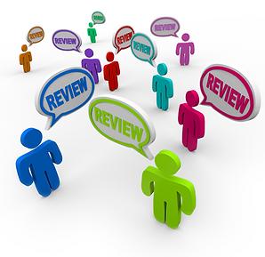 Cardiff Painter & Decrator Reviews/Testimonials