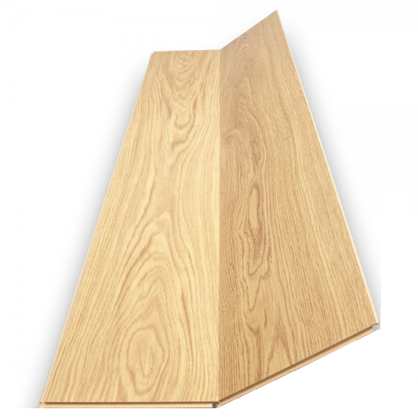 designer-mill-oak-6mm-flat-ac3-2-99m2-p252-5428_image