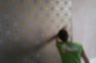 Cardiff Interior Painter & Decorating