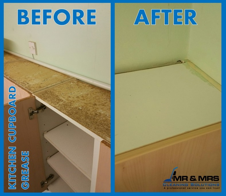 Cardiff Cleaning Service - End of Tenancy Cleaning Kitchen Cupboard Grease.png