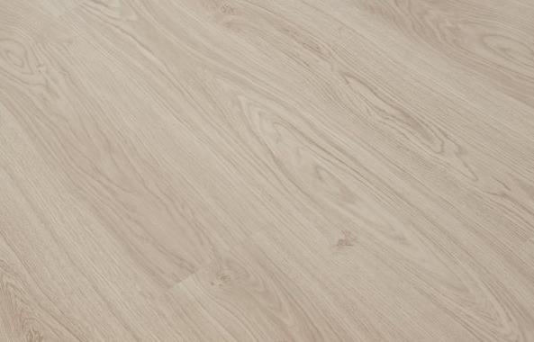 designer-desert-oak-6mm-flat-ac3-2-99m2-p14-3195_image