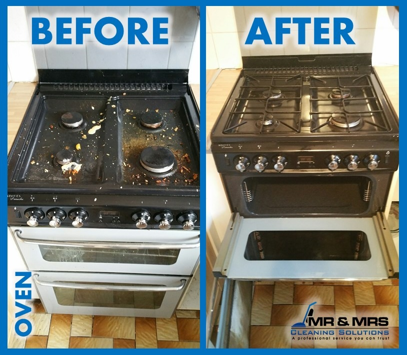 Cardiff Cleaning Service - Before & After Oven Clean.png