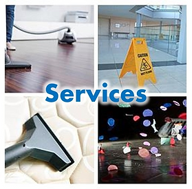 Cardiff Cleaning Service, Mr Mrs cleaning. Commercial Cleaning, Domestic Cleaning, Office Cleaning, Penarth, Cyncoed, Roath, Cleaner Prices, Cleaner Reviews,