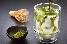 Iced Matcha Green Tea Latte.jpg