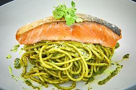 Salmon Spaghetti.jpg