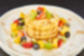 Original Pancakes.jpg
