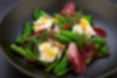 Crispy Greens Salad.jpg