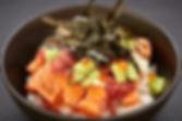 California Sushi Bowl.jpg