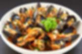 Spanish-Style Mussels.jpg