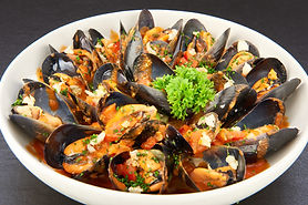 Spanish-Style Mussels.jpg
