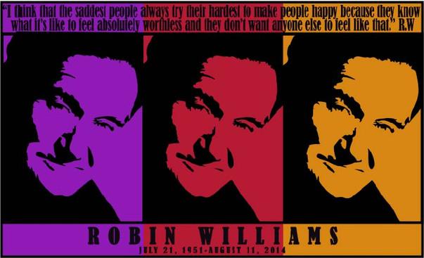 RobinFinalProject-01.jpg