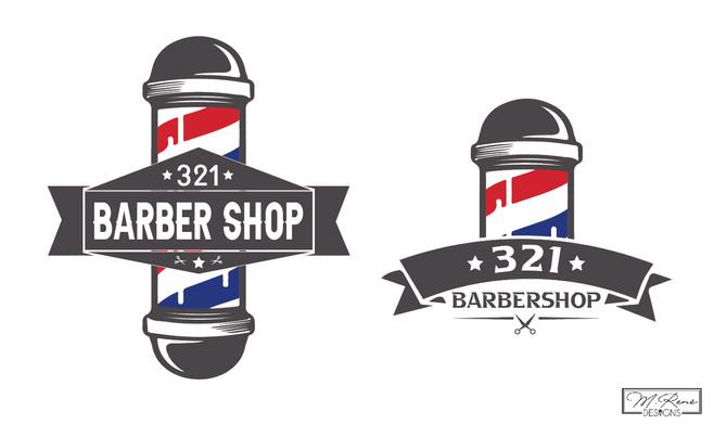 321 BarberShop_Logo-01.jpg
