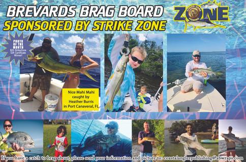 Strike Zone Half page BRAG BOARD.jpg