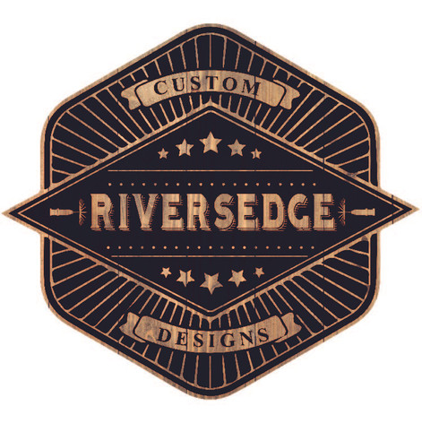 riverside logo_wood black-01.jpg