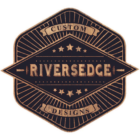 riverside logo_wood black-01.jpg