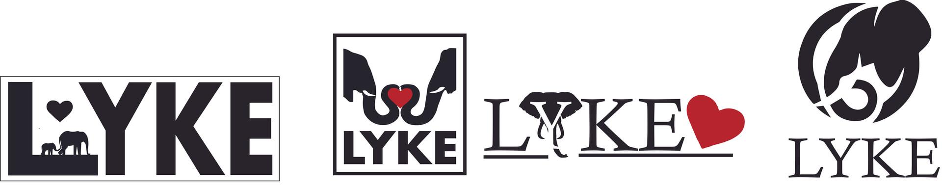 LYKE.jpg
