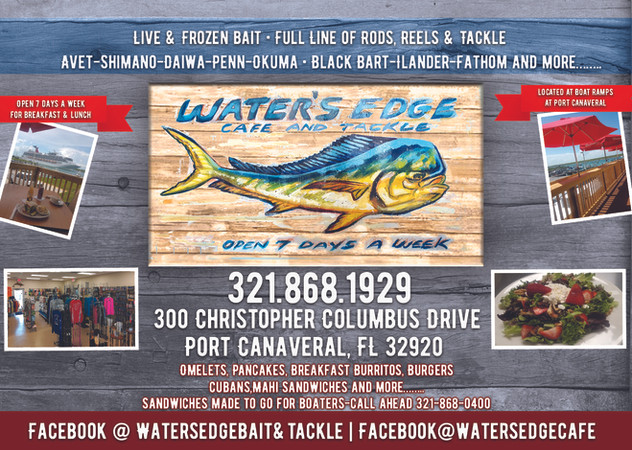 WATERS EDGE HALFPAGE-Recovered.jpg