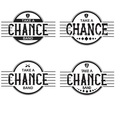 TAKE A CHANCE_OPTION THREE-01.jpg