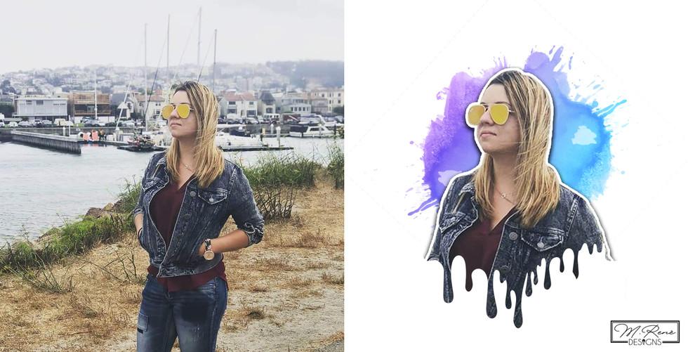Drip Splash_Eden_before and After.jpg