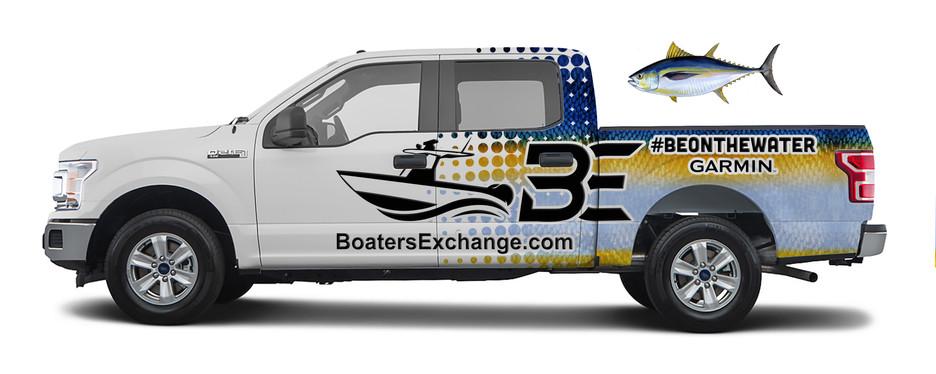 Boaters E tuna.jpg
