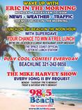 98.5 the beach quarter page.jpg