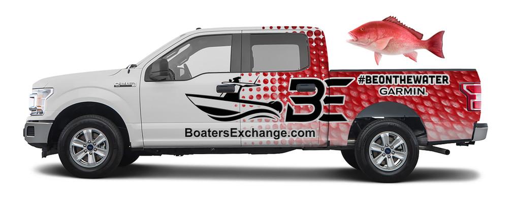 boateres E Redfish.jpg