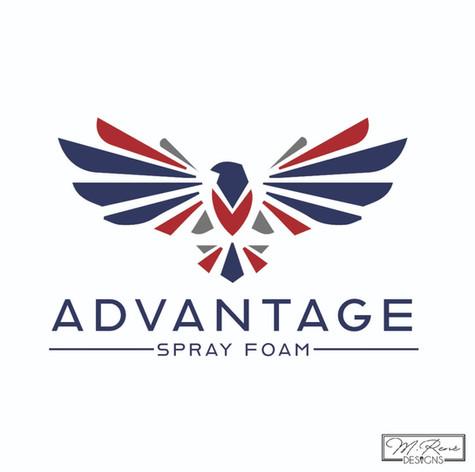 Advantage%20Spray_Logo%20Options-13_edit