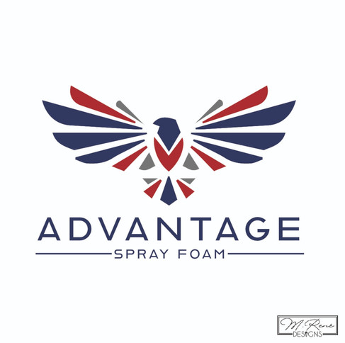 Advantage%20Spray_Logo%20Options-13_edit
