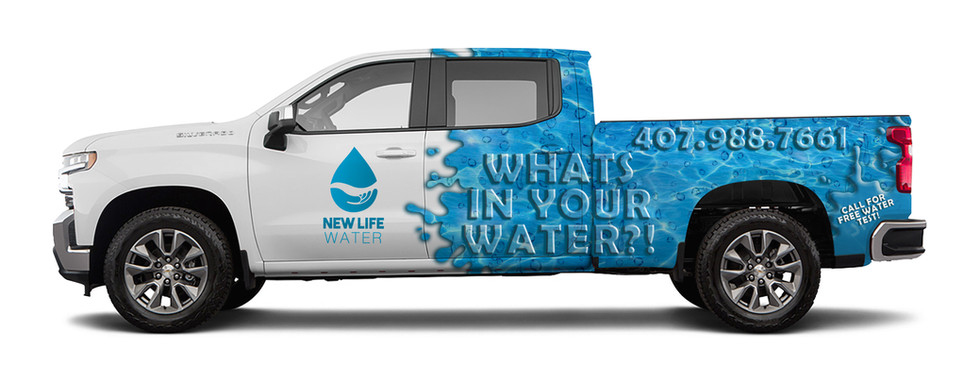 new life water wrap.jpg
