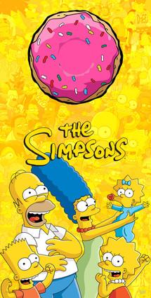 simpsons yellow.jpg