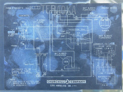 blueprintoriginal (1)