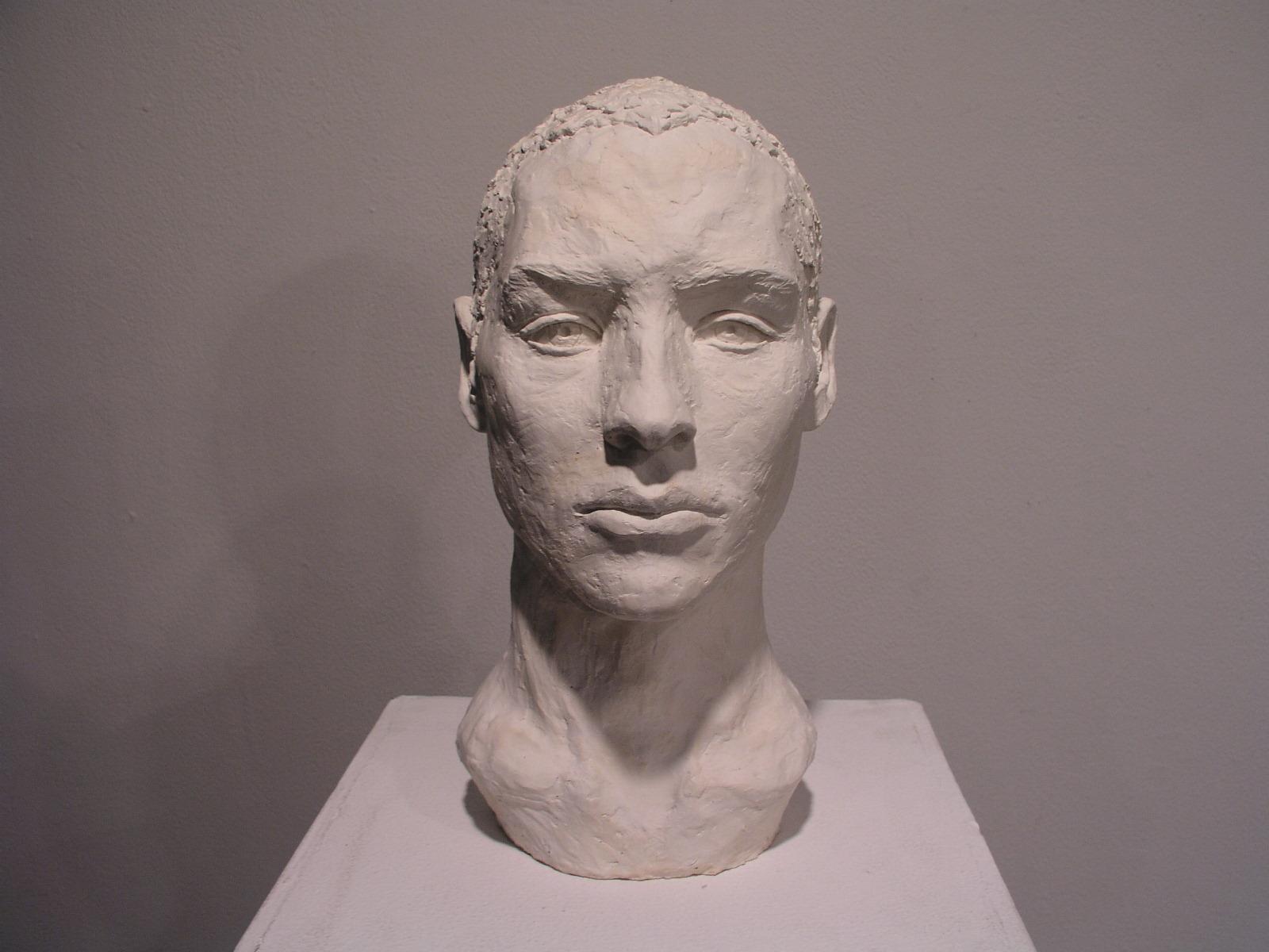 Art 60 Carving (1)