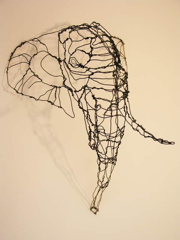 Art-30-Wire-Drawing copy