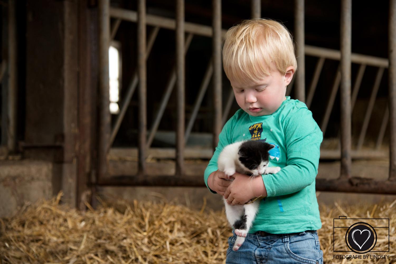 bedrijfsfotografie kinderdagverblijf