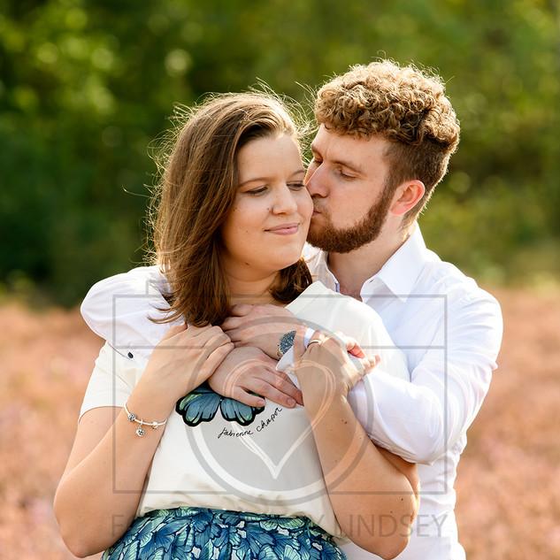 loveshoot bestelpagina 16