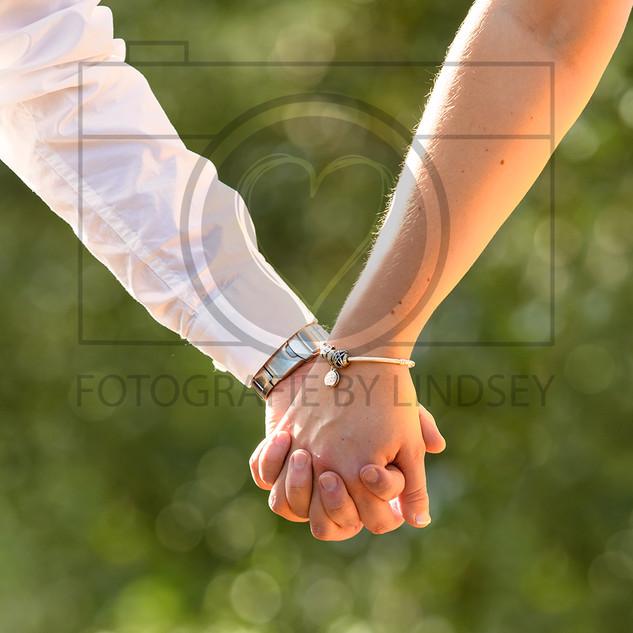 loveshoot bestelpagina 36