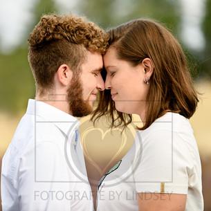 loveshoot bestelpagina 8