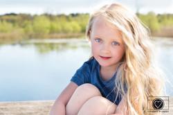 kinderfotografie by Lindsey