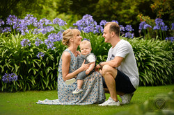familieshoot by Lindsey