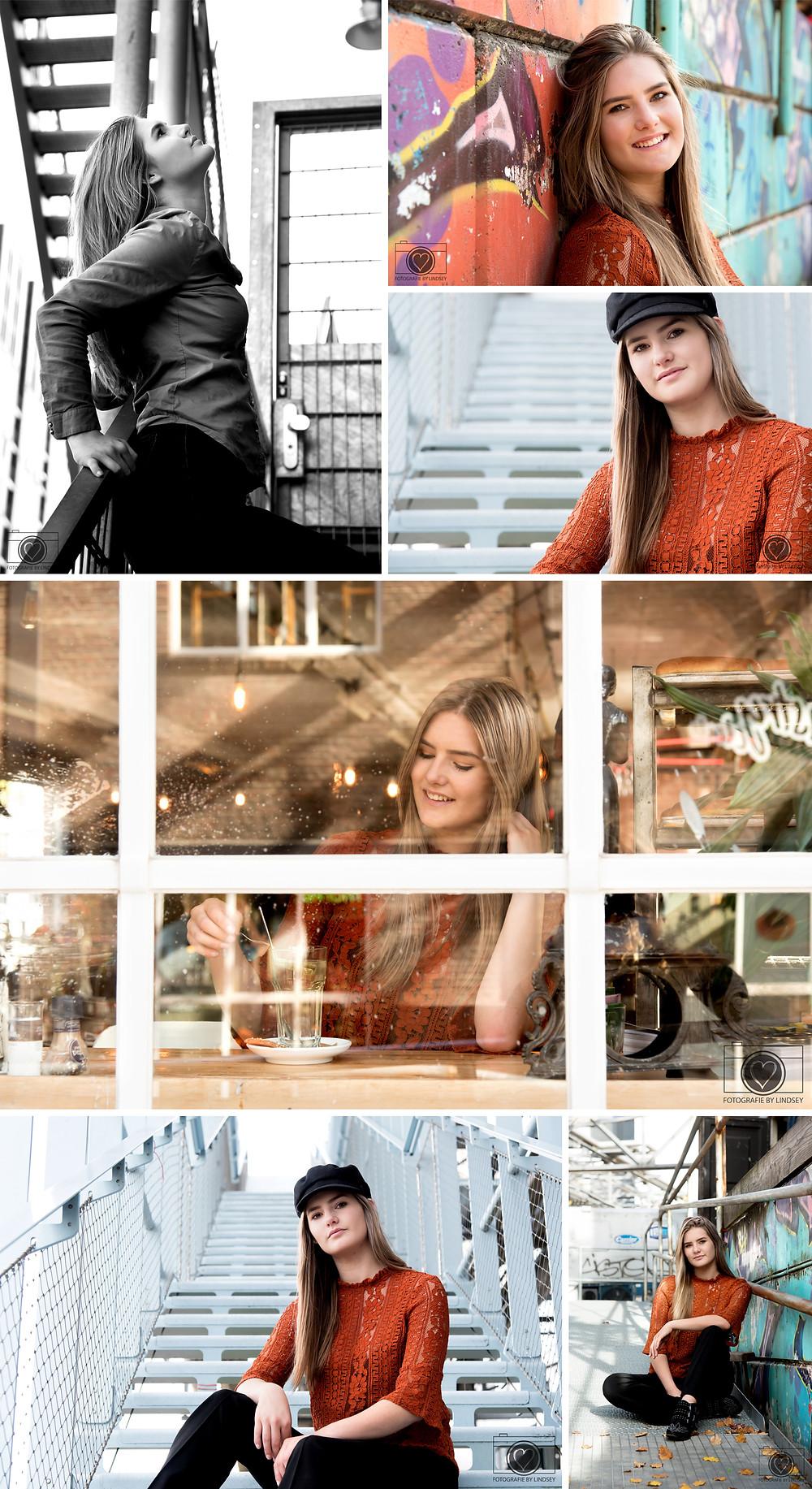 Portretfotografie Eindhoven